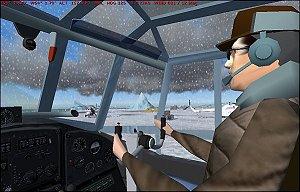 fsx downloads, fsx aircraft, FS2004 aircrafts, fsx plane